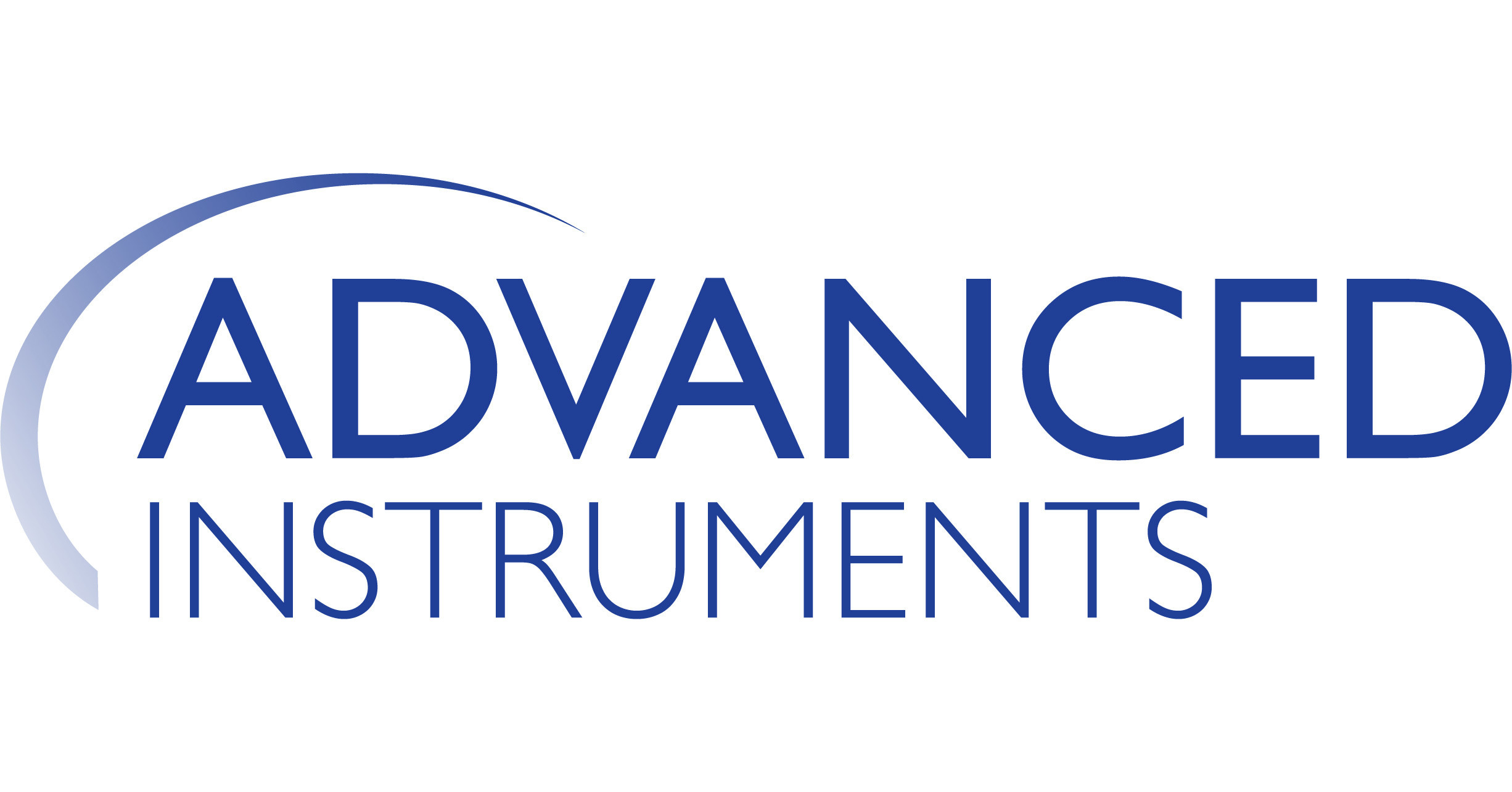 Logo Advanced Instruments