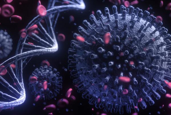 Diario de una pandemia. COVID-19